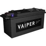 Автомобильный аккумулятор Vaiper 6СТ-190.3 - фото 3